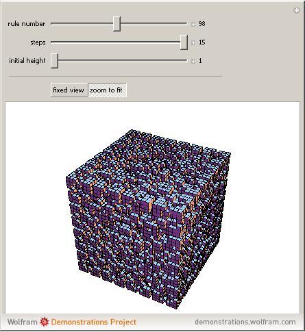 download Measurement Uncertainties: Physical Parameters