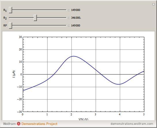 chua desoer kuh linear and nonlinear circuits pdf