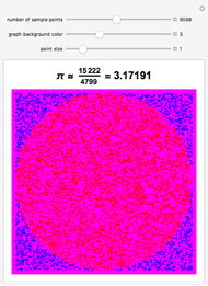 Simulating a Multiple Server Queue - Wolfram Demonstrations Project