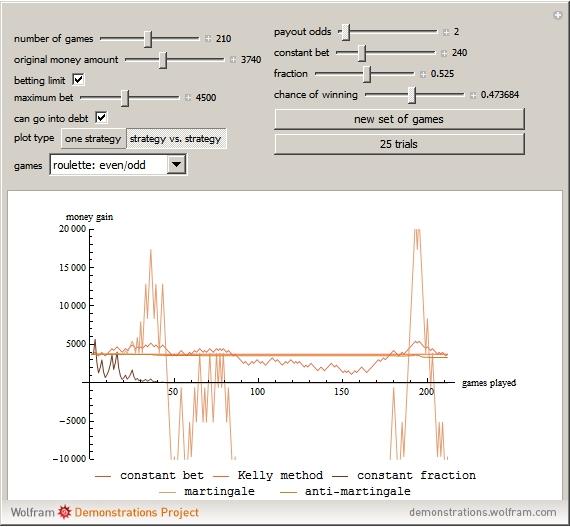 Маз коробка передач схема переключения видео