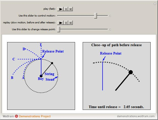 [ Circular Motion Revision Notes And ] - Best Free Home ...