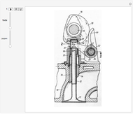Equivalent Length of a Pipe with Fittings and Valves - Wolfram