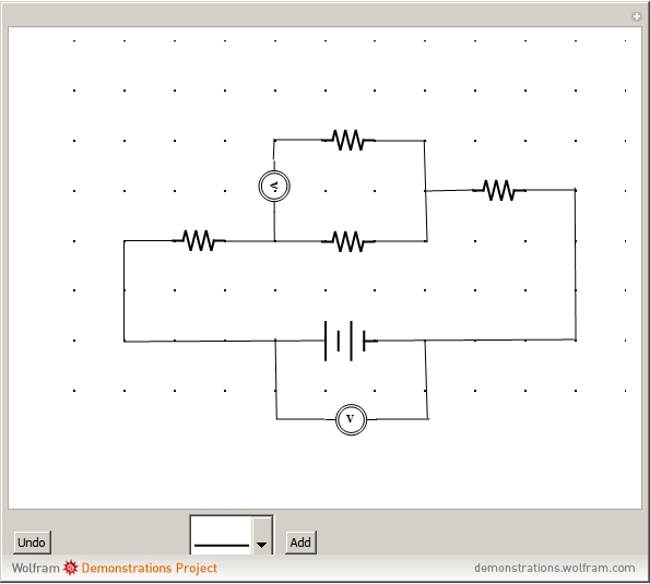 photocell and timeclock wiring diagram with Circuit Drawer Online Circuit Drawer on Lighting Contactor With Photocell Wiring Schematic also Circuit Drawer Online Circuit Drawer also Intermatic Motion Nsor Light Switch Wiring Diagram together with Adding Lighting Control To Emergency Circuits in addition Photocell And Timeclock Wiring Diagram.