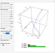 Word Memory Game - Wolfram Demonstrations Project on
