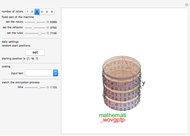 Graphical Modulo-4 Image Encryption - Wolfram Demonstrations