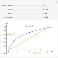 pareto efficiency edgeworth box pdf