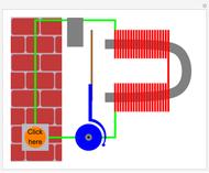 Electromagnetic Doorbell - Wolfram Demonstrations Project