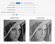 Sobel Edge Detection Filter - Wolfram Demonstrations Project