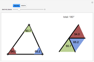 Slider Puzzle - Wolfram Demonstrations Project