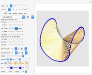 Origami  from Wolfram MathWorld