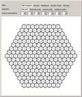 Limit-Periodic Tilings
