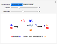 Squaring a Binomial - Wolfram Demonstrations Project