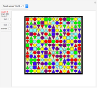 Phones Puzzle - Wolfram Demonstrations Project