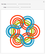 Convex Hull and Delaunay Triangulation - Wolfram Demonstrations Project