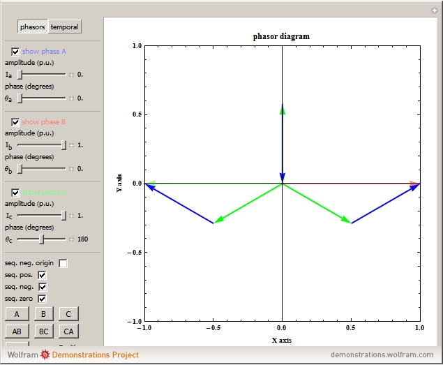 Phase diagram creator wiring library popup 3 jpg rh demonstrations wolfram com visio software phase diagram program download ccuart Gallery