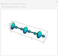 Surface Tension: Walking on Water - Wolfram Demonstrations..