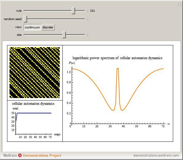download informationssysteme für mass customization institutionenökonomische