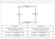 Energy and Power of Signals - Wolfram Demonstrations Project