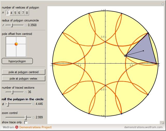 Roulette mathematics pdf