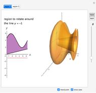 Multivariable Epsilon-Delta Limit Definitions - Wolfram