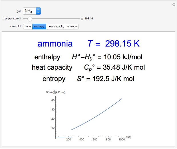 Sequence and Summation Notation - Wolfram Demonstrations Project