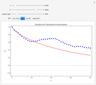Noise Temperature of a Radar System - Wolfram Demonstrations