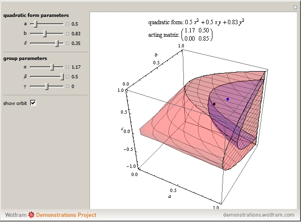 K.hoffman and r.kunze linear algebra