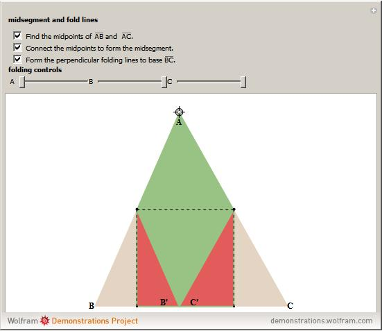 RELATED LINKS. Interior Angles Of A Triangle ...