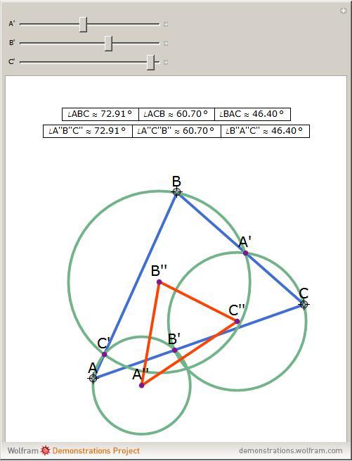 addison wesley goemetry homework help