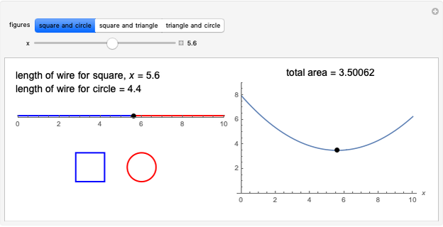 Cauchy-Schwarz Inequality for Integrals - Wolfram Demonstrations Project