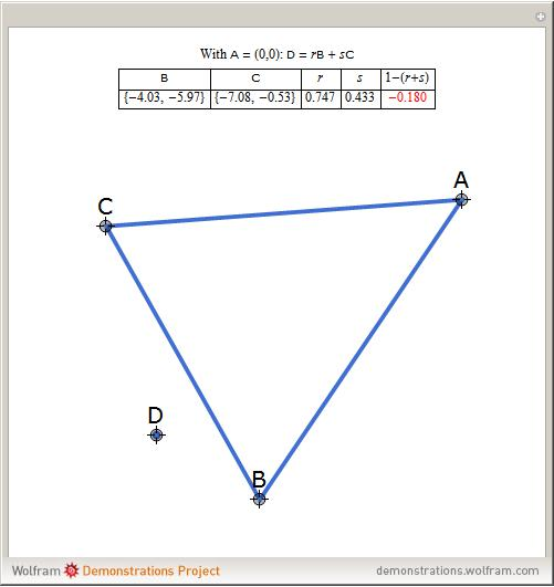 Angles in a triangle worksheet ks3