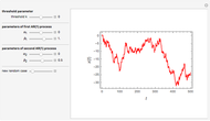 Simulating the M/M/1 Queue - Wolfram Demonstrations Project