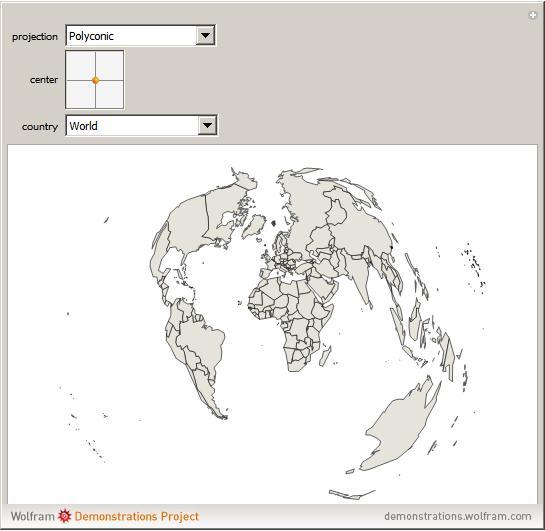 external image popup_4.jpg